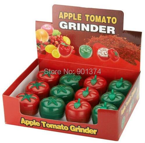 And combo reviews blender juicer