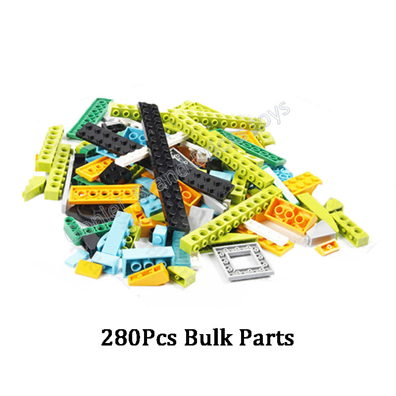 SKU -Parts-54.06