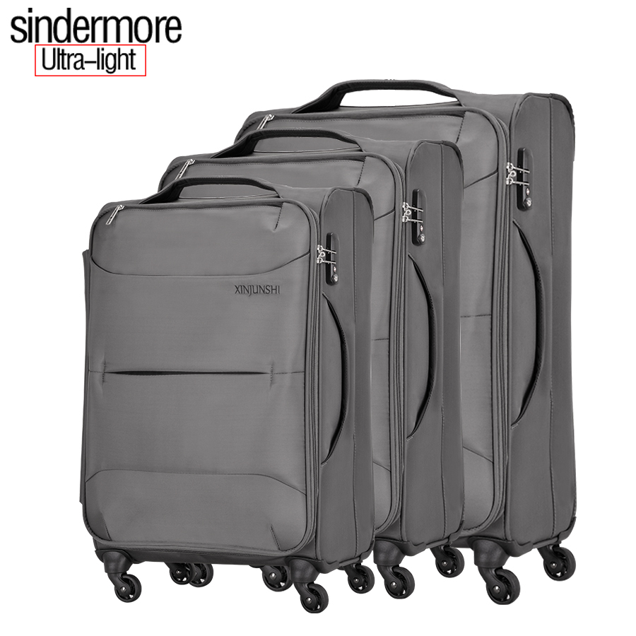 Travel Luggage Sets Promotion-Shop for Promotional Travel Luggage ...