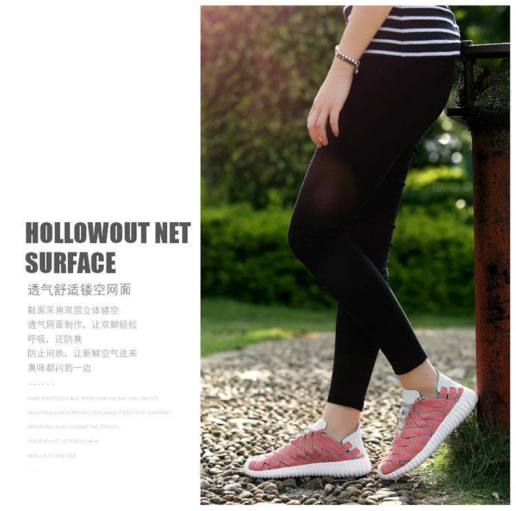 2016 New Comfortable Breathable Women Men Casual Super Light Men Shoes,Fashion Brand Quality Men Water Shoes Sport Casual Shoes (11)