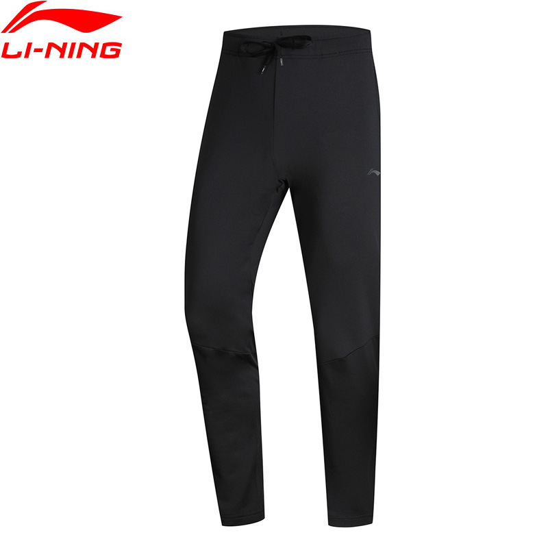 Lining 3d-Fitting Comfort Men Regular-Fit Spandex AKLN351 CJAS18 84%Polyester 16-% title=