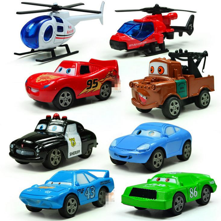 Cars 2 Cartoon Characters Names : Cars cartoon names adultcartoon
