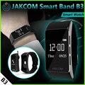 Jakcom B3 Smart Watch Новый Продукт Защитные пленки, Как Стекло для Samsung A5 2016 Для Huawei P9 Plus Meizu M3 Note 16 ГБ