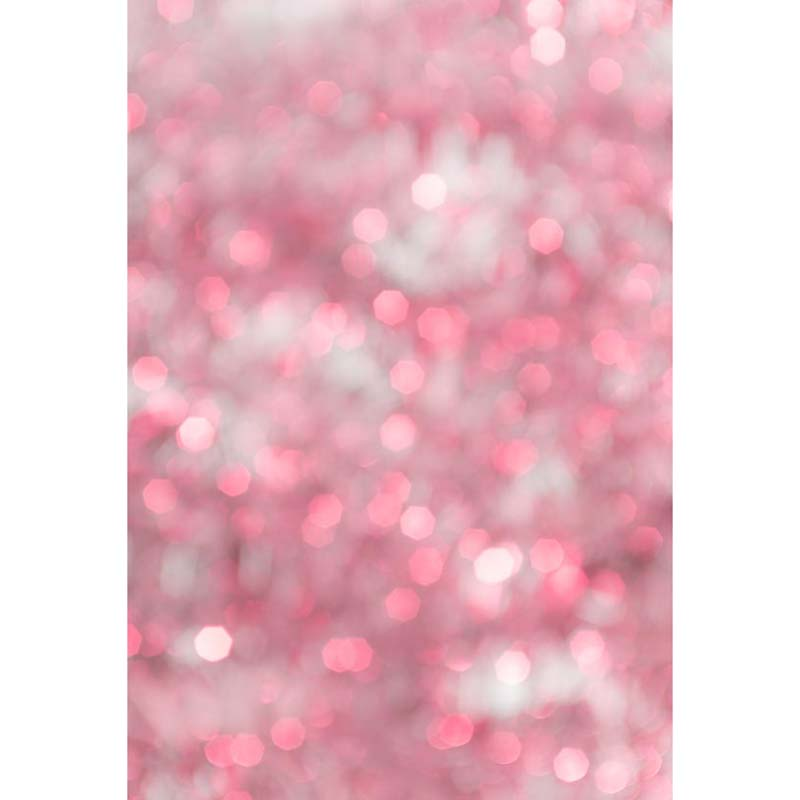 Customize washable wrinkle free nice pink bokeh photography backdrops for wedding kids photo studio portrait backgrounds S-1311 customize washable wrinkle free baby clock pink wall photography backdrops for newborn photo studio portrait backgrounds s 956