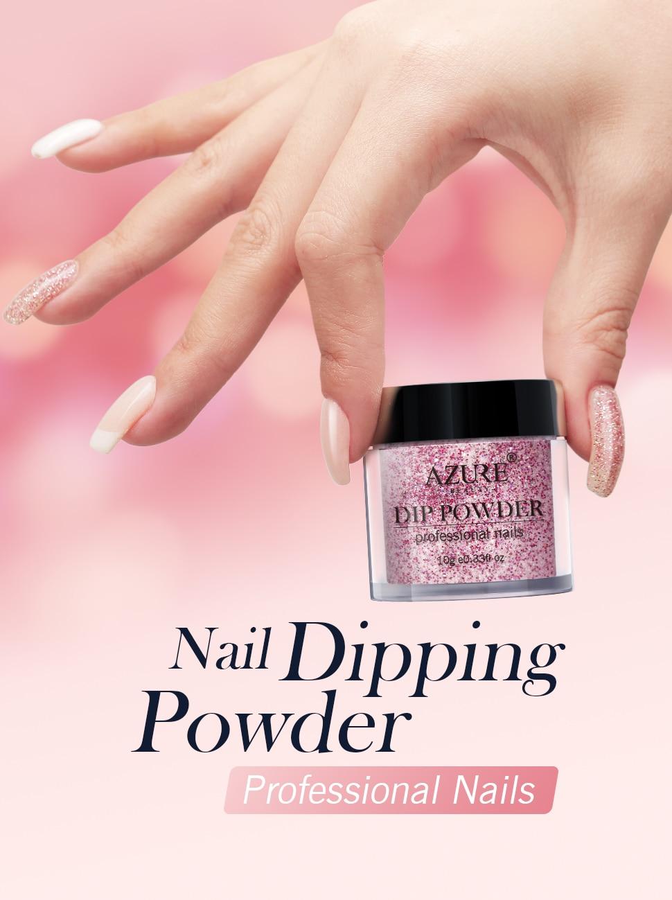 Dip-Powder粉详情页_01