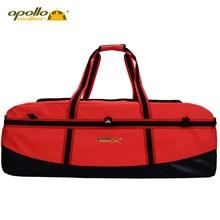 ФОТО apollo walker portable duffle bag large capacity travel bags car admission luggage bag waterproof car trunk luggage