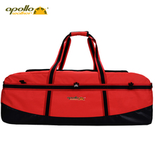Apollo walker Portable Duffle Bag Large Capacity Travel Bags Car Admission Luggage Bag Waterproof car trunk luggage