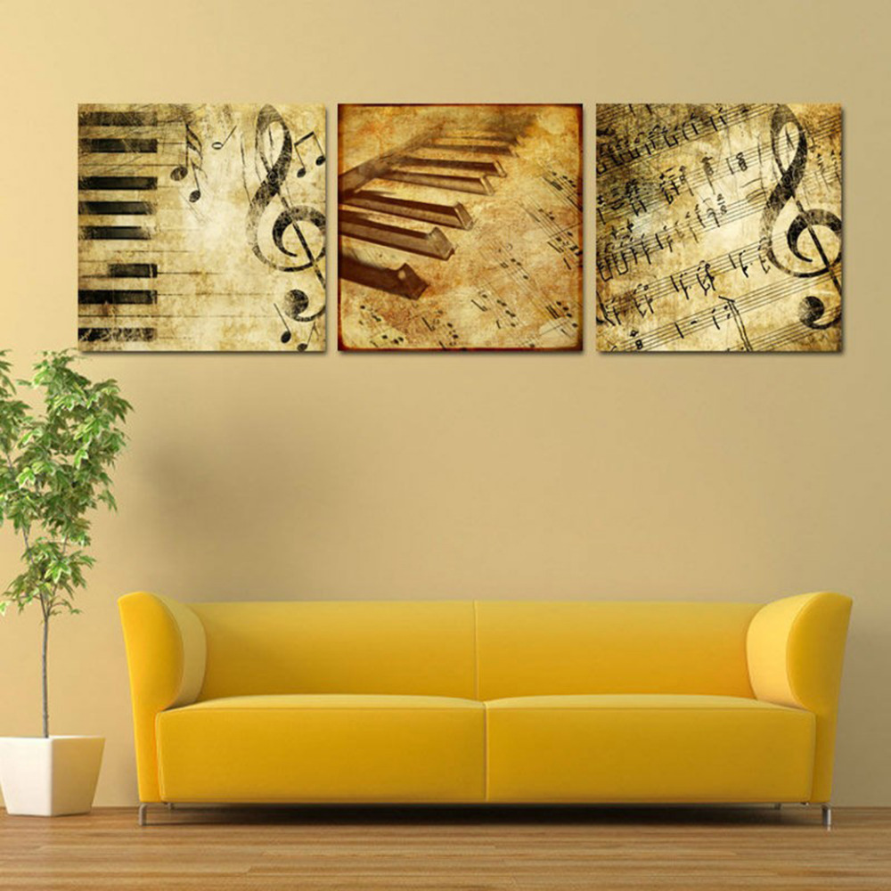 Nice Music Wall Ations Gallery - Home Design Ideas and Inspiration ...