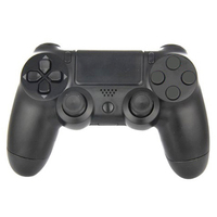 10pcs/lot Bluetooth Wireless Gamepad Remote Controller for Sony Playstation 4 PS4 Controller Dualshock 4 Joystick Gamepad