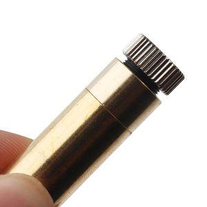 Image 5 - ل NEJE 1500mW 40nm الليزر القاطع وحدة التصنيع باستخدام الحاسب الآلي الليزر حفارة ملحق لتقوم بها بنفسك نحت آلة الحفر مع الضوء الأزرق البنفسجي