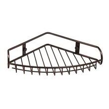Полочка для ванны WasserKRAFT K-1711 (Нержавеющая сталь, покрытие