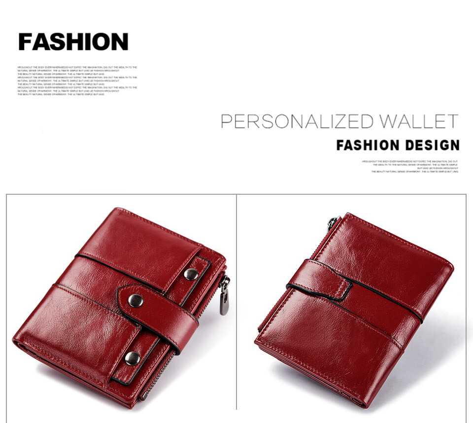 women-wallet-red_08