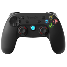 GameSir Smartphone G3s Bluetooth Gamepad para Android TV BOX Tablet PC Gear VR