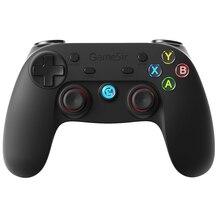 GameSir G3sบลูทูธGamepadควบคุมสำหรับA Ndroidกล่องทีวีมาร์ทโฟนแท็บเล็ตพีซีเกียร์VR