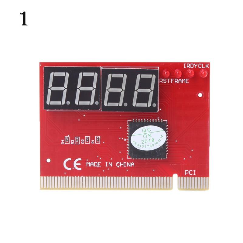 4N50175-2 (1)