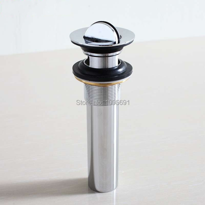 Maideer chrome plating brass stainless steel hand - Chrome plated brass bathroom accessories ...