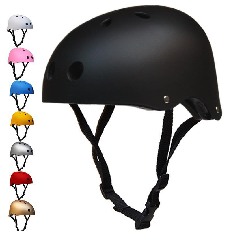 Men Women Hockey Equipment Snowboard Helmets Kids Horse Riding Skate Roller Visor Mens Skiing Helmet Casco Para Moto Ski Helmet ...