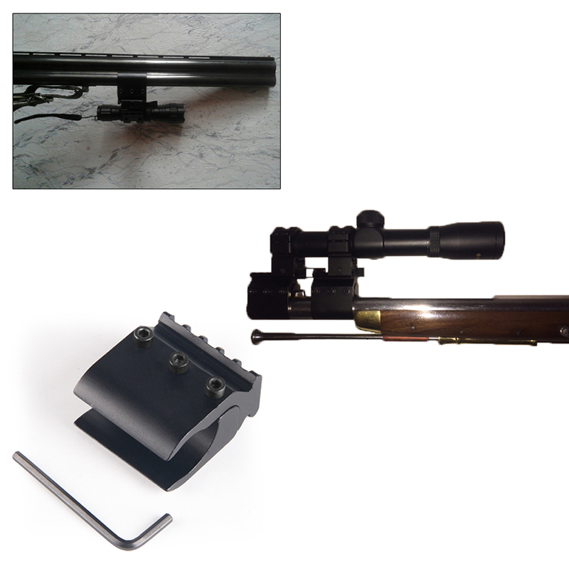 top 9 most popular gun for hunting ideas and get free