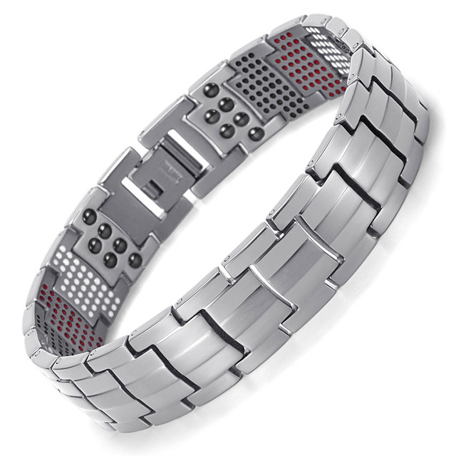Rainso Men Jewelry...