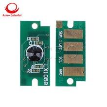 Toner chip for Xerox C7500 reset laser printer cartridge DocumentCnetre DC5065 5540 540i 6650 6550 7550i C7500 6500 5400 C5500 цена