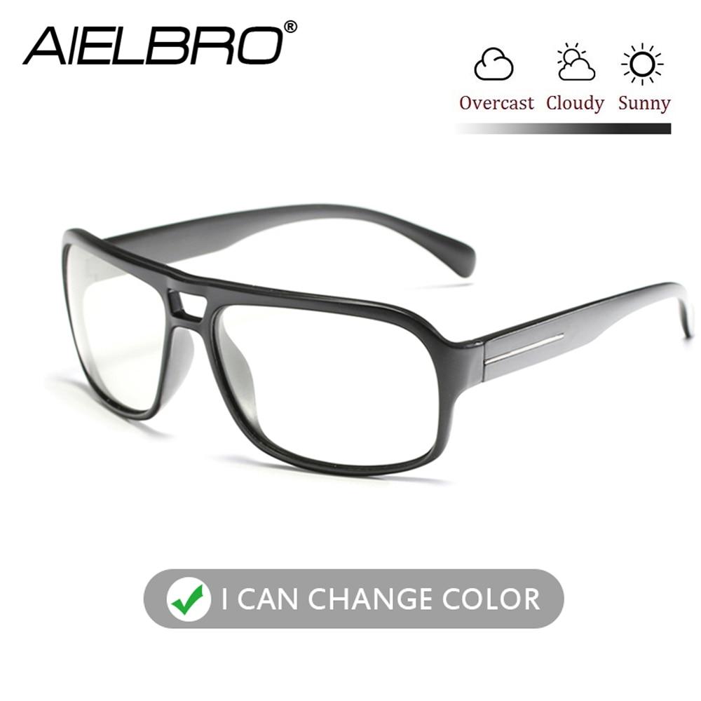 Brand Design New Polarized Sunglasses Men Fashion UV400 Sunglasses MTB Road Bike Eyewear Glasses Goggles gafas oculos ciclismo
