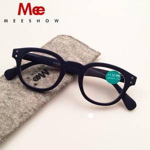 2019 Brand Reading Glasses rou