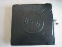 125 K long rang lecteur/lecteur RFID + 3 long rang 125 K carte/LF longue distance lecteur/YW603-1