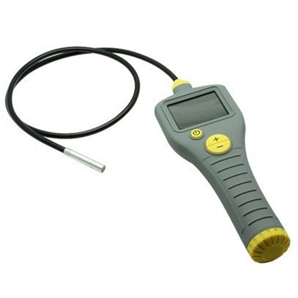 8 MM AV Palmare Fotocamera Endoscopio impermeabile IP668 MM AV Palmare Fotocamera Endoscopio impermeabile IP66