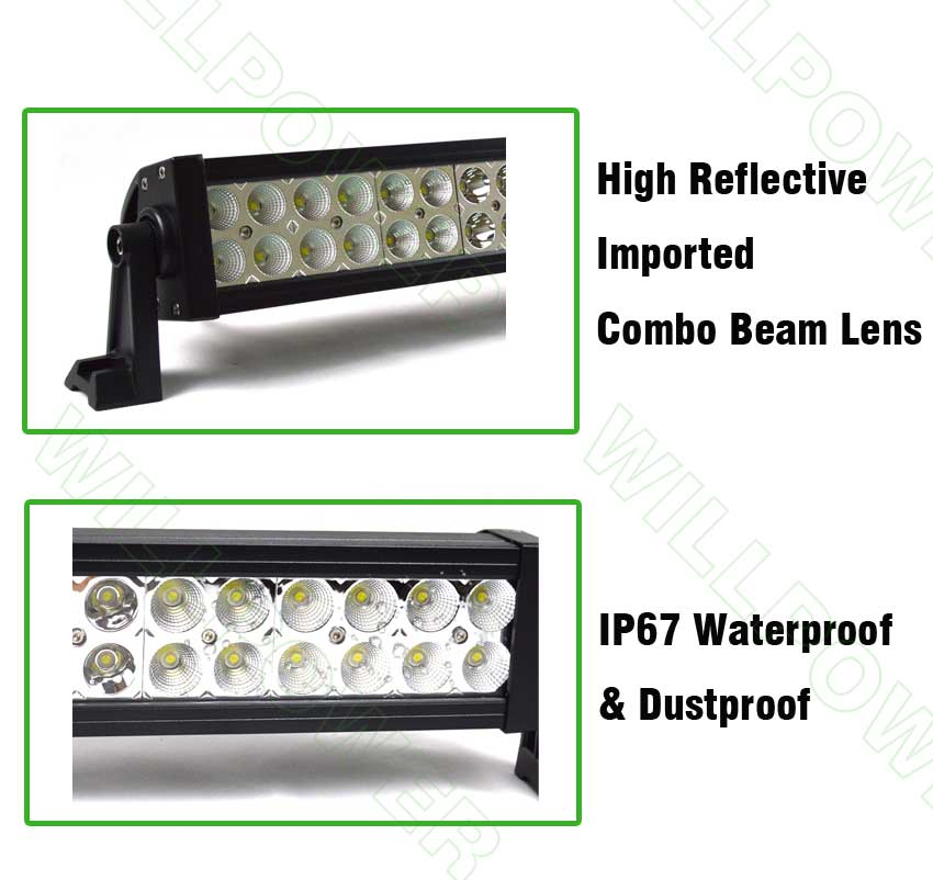 42inch-led-light-bar-offroad-for-JEEP_02