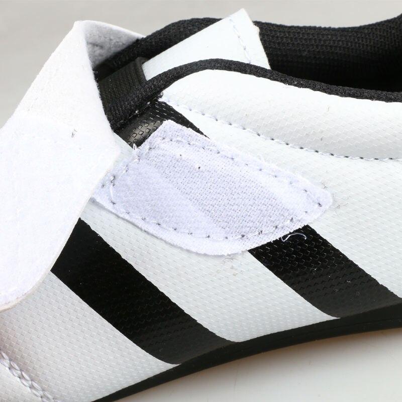 Besplatna dostava zdravlje sportske cipele muškarci djeca odrasli - Fitness i bodybuilding - Foto 5