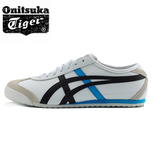 Original Onitsuka Tiger Unisex Men's Sports Woman's Sneakers Running Shoes THL7C2-0152 Hot Sale Free Shipping