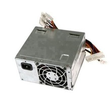 Power supply for T9449 T3269 TH344 WH113 GD278 NPS-420AB E 420W PE 800 840 well tested working