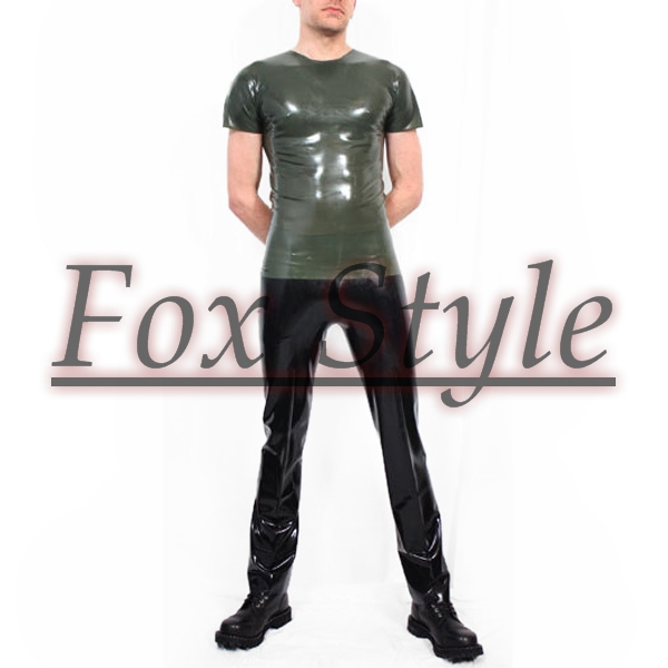 free clothing latex