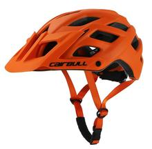 Sepeda Cairbull MT Semua