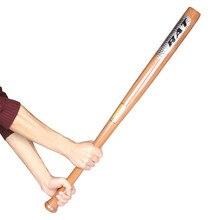 cfa9522e0 Galeria de baseball bat wood por Atacado - Compre Lotes de baseball bat  wood a Preços Baixos em Aliexpress.com