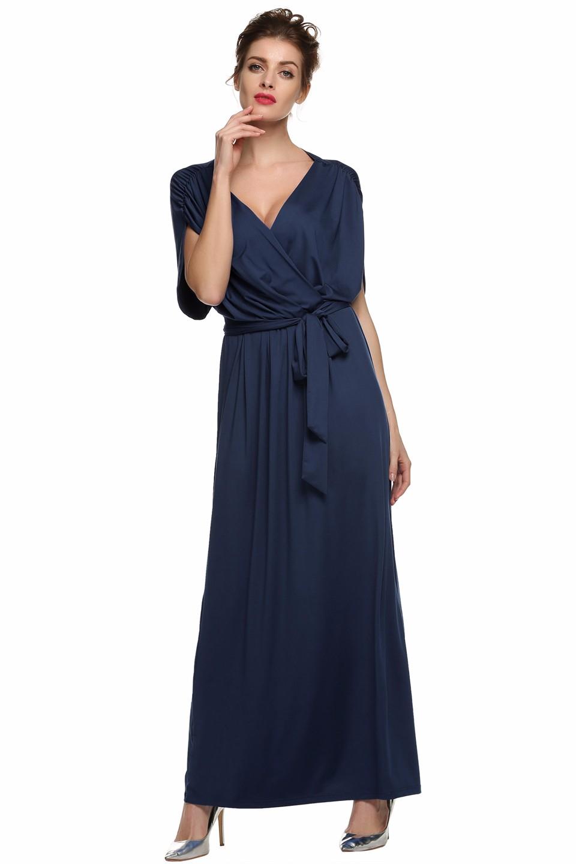 Long dress (55)