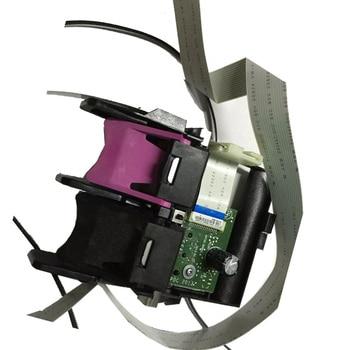 YALUZU Nuevo lcd portátil bisagras para ACER para Extensa 4630/4230/Aspire  4330 de 4335 serie 4730