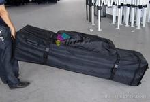(Сопровождающие товар, не продается отдельно), Размер M колеса Оксфорд сумка для 3×4.5 м палатка