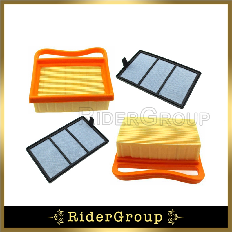 Pre//Air Filter For Stihl 4238 140 4401 4238 140 4402 4238 140 4403 4238 140 4404