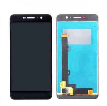 in stock lcd screen 5.0 for huawei y6 pro 2018 TIT-AL00 U02 LCD Display With Touch screen Digitizier Assembly parts Accessory image