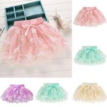 91c942aac Promoción de Short Pink Tutu Skirt - Compra Short Pink Tutu Skirt ...