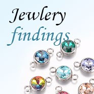 Jewlery findings