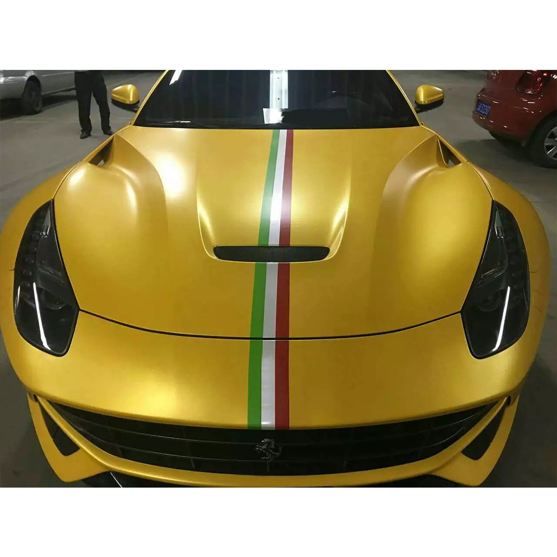 car hood picture - more detailed picture about car hood vinyl