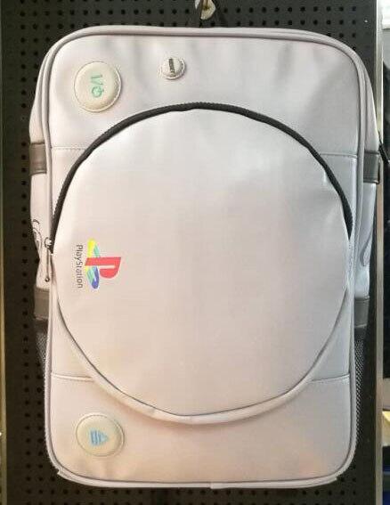 Playstion sac à dos sac à dos de haute qualité pour les adolescentes garçons école sac à bandoulière sac à dos mochila