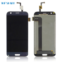 For Doogee BL5000 100 Tested LCD Display With Touch Screen Digitizer Assembly Replacement Tools For DOOGEE