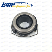 CLUTCH RELEASE BEARING FOR TOYOTA HILUX VIGO 2 5 3 0 D 2005 31230 71010