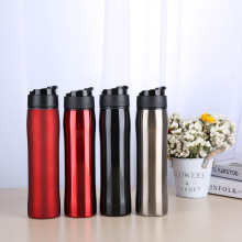 1Pc French Press Travel Mug Food Grade PP 304 Stainless Steel Silicone i Cafilas