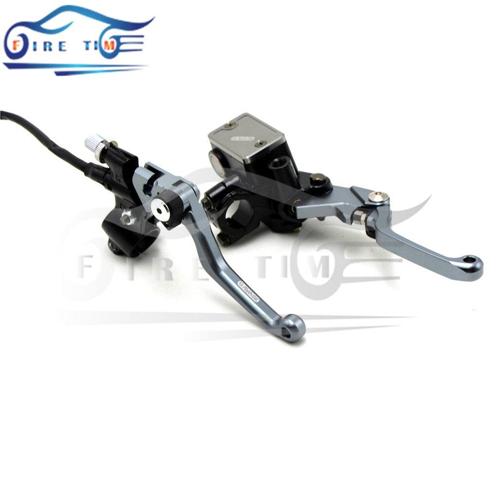 Popular honda crf450x buy cheap honda crf450x lots from for Honda brake service coupons