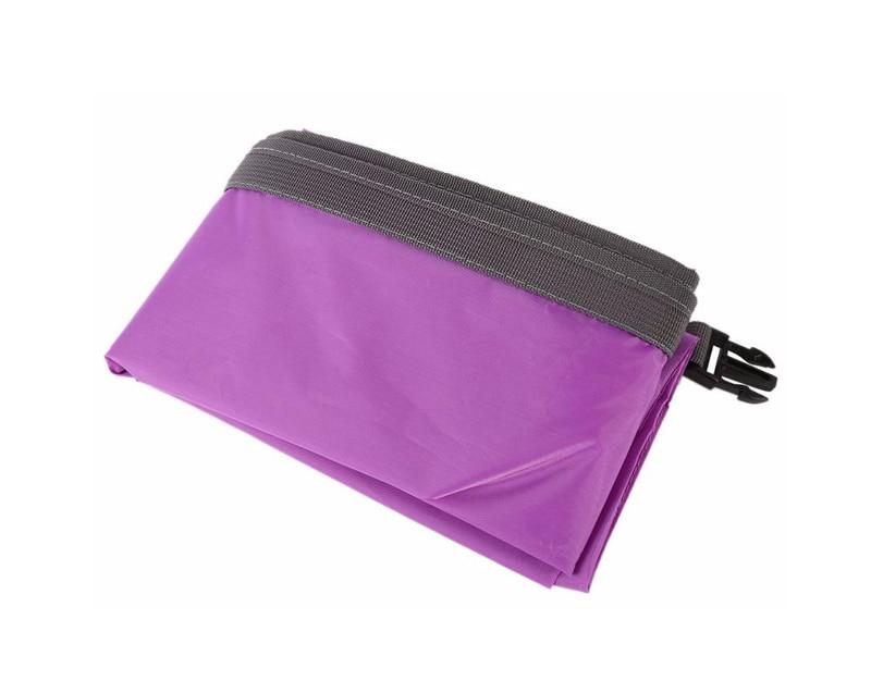 dry-bag-800_7