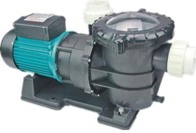 Swimming Pool & spa filtration Pump - 1500 watt - 2 HP STP200 POMPE LX WHIRLPOOL STP200 - 1,5KW swimming pool pump stp75 550w 0 75hp qmax 240 hmax 10 5 465l with filtration